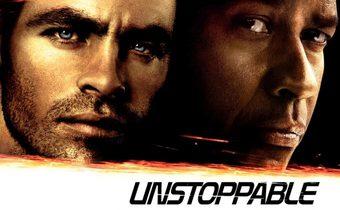 Unstoppable ด่วนวินาศ หยุดไม่อยู่