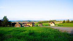 รวมที่เที่ยว ชมธรรมชาติแห่งฤดูร้อน ณ ภูมิภาคฮอกไกโด อันเลื่องชื่อ