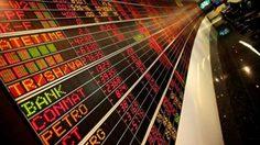 เปิดกลยุทธ์การลงทุนหุ้นไทย เน้นพักเงินในหุ้นจ่ายปันผลสูง