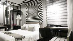 mazi-hotel-phuket-5