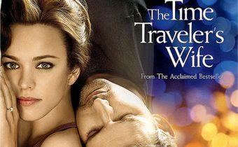 The Time Traveler's Wife รักอมตะของชายท่องเวลา