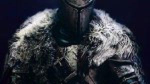 Dark Souls 3 เกมส์ Action-RPG ฮาร์ดคอร์ กับอุบัติความโหดทวีคูณ
