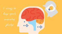 ลดความเสี่ยง ของการเกิดโรคสมองเสื่อม