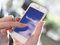 ผลวิจัยชี้การเลิกเล่น Facebook จะทำให้มีความสุขเพิ่มขึ้น!!!