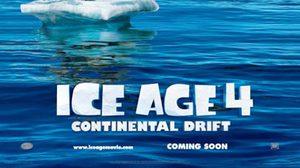 ice_age_co_2CK57S1Fri121625