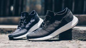 adidas เปิดตัว PUREBOOST GO จุดประกายการวิ่งควบคู่ไปกับการใช้ชีวิตเพื่อค้นหามิติใหม่ในเมือง