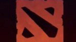 เผยภาพเกมส์ Dota 2 เวอร์ชั่น Alpha แรกๆ