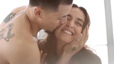 เวย์-นานา ตะลุยโอมานเปิดประสบการณ์ความรัก ผ่าน No Way with out U