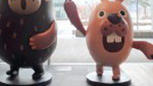 NHN Play Museum บ.พัฒนาเกมส์จากเกาหลี ที่น่าทำงานมากที่สุด