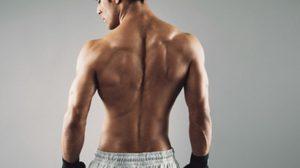 ออกกำลังกายท่า The face pull เสริมความแข็งแกร่งของสะบัก