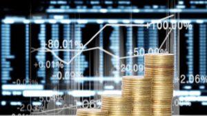 เปิดกลยุทธ์การลงทุนหุ้นไทย หลังมีปัจจัยบวกจากการเมือง