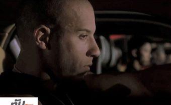วันนี้ MONO29 ชวนมันส์กับ Fast & Furious 2 ภาคแรก