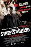 Streets of Blood ตำรวจระห่ำกระชากปมโหด