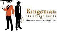 เกาะกระแสหนัง Kingsman: The Golden Circle ดูคลิปจบมีโค้ดแจก!