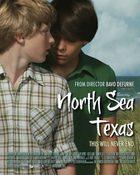 North Sea Texas ผมจะรัก เพราะหัวใจเรียกร้อง