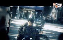 Movie Review : Ajin Demi Human อาจิน คนไม่รู้จักตาย
