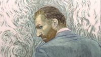 เบื้องหลังงานวาดใน Loving Vincent: ศิลปิน 125 ชีวิตกับ 65,000 ภาพในหนัง 1 เรื่อง