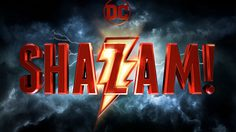 ผู้กำกับ Shazam! อารมณ์ดี ส่งคลิปหลอกวันเมษาโกหก