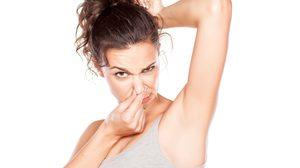 จดแล้วแชร์! 9 วิธีป้องกันการมี กลิ่นตัว คืนความมั่นใจให้ตัวเองอีกครั้ง