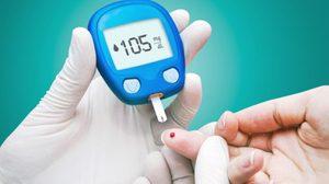 กินอย่างไร ช่วยคุม โรคเบาหวาน ให้อยู่หมัด