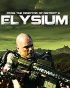Elysium เอลลิเซี่ยม