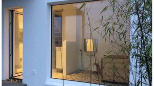 ญี่ปุ่นชัดๆ! ตกแต่งห้องน้ำในสไตล์ญี่ปุ่น ด้วย อ่างอาบน้ำ โอฟุโระ ในบ้านของเรา