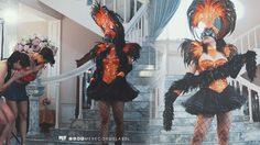 ใช่ ใช่ไหม? MV ล่าสุด ซิลลี่ฟูลส์ เปิดความลับของ นักร้องนำ แต่งหญิงร้องเพลง!!!