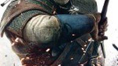 ทีมงาน The Witcher 3 ซึ้งน้ำตาซึม! เมื่อเห็นคุณซื้อแผ่นแท้มาเล่น !!