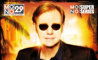 CSI : Miami หน่วยเฉพาะกิจสืบศพระห่ำไมอามี่ ปี 10