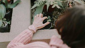 วิธีดูแลรักษานาฬิกาข้อมือ ให้ใช้ได้นานๆ