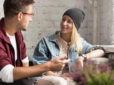 5 วิธีปฏิเสธคนที่มาจีบ แบบละมุนละม่อม ไม่ให้อีกฝ่ายเสียความรู้สึก