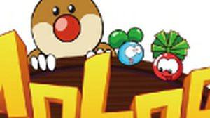 MOLOO แฮปปี้โมลู เกมส์บนเว็บเอาใจผู้เล่นเยาวชนใสสะอาด