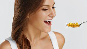 ใครชอบกินอาหารเสริมระวัง!! พบสารปลอมปนหลายชนิด อันตรายถึงชีวิตได้