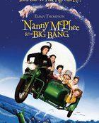 Nanny McPhee and the Big Bang แนนนี่ แมคฟี่ พี่เลี้ยงมะลึกกึ๊กกึ๋ย 2