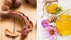 มะขาม+น้ำผึ้ง สูตรผิวขาวกระจ่างใส ด้วยธรรมชาติ