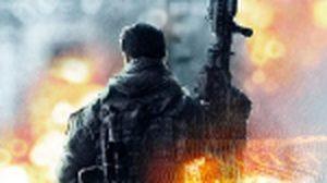 เกมส์ Battlefield 5 มาแน่ๆ พร้อมทีมสร้างระดับพระกาฬ