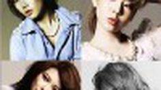 Girls' Generation กับ ลุคใหม่สุดเซ็กซี่ ดูโตเป็นสาวเต็มตัว