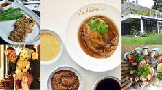 10 ร้านอร่อยบรรยากาศดี๊ดี ยกไปกินทั้งครอบครัวในวันแม่แห่งชาติ