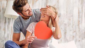 5 เคล็ดลับง่ายๆ ในการตามหารักแท้ดีๆ ให้ได้เจอในชาตินี้