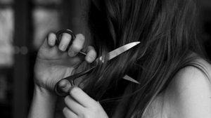 10 เหตุผลคนอกหัก ตัดผมสั้น