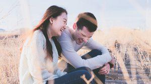 5 สัญญาณบ่งบอก ถึงเวลาที่จะขยับสถานะ จากเพื่อนเป็นคนรู้ใจ