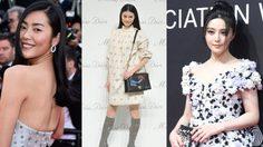 ต้องรู้จักกันบ้างล่ะ ! 5 หมวยอินเตอร์ สาวจีน สวย เก่ง ผลักดันตัวเอง โด่งดังไปทั่วโลก