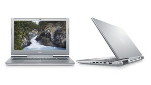 Dell เปิดดัว Vostro 15 7000 แล็ปท็อปใหม่! ทำงานระดับโปร เล่นเกมระดับเทพ
