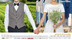 เรื่องย่อซีรีส์เกาหลี My Husband Oh Jak Doo