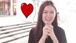วัยรุ่นไทย คิดว่าอะไรสำคัญกว่ากัน? wifi vs ความรัก
