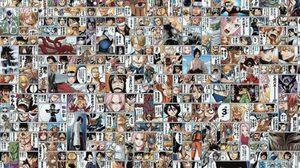 Shonen Jump เปิดโอกาสให้นักเขียนการ์ตูนทั่วโลก