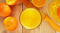 7 อาหารมีประโยชน์ เคล็ดลับความสวย สุขภาพดี ที่สาวๆ ไม่ควรพลาด