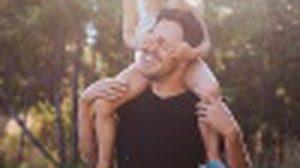 นี่สิอนาคต พ่อของลูก! 10 สิ่งที่สาวๆอยากเห็นในอนาคตสามี