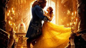 10 Yellow Dresses Spelled by Belle's (of the Beast)