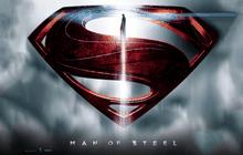 ทำไม Superman ถึงแพ้ Kryptonite ?